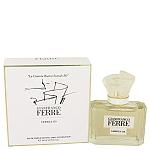 FERRE-Gianfranco Ferre Camicia 113 Perfume