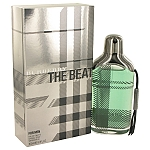 BURBERRY-The Beat Cologne