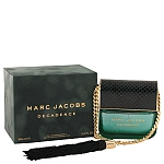 MARC JACOBS - Decadence