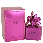 MARC JACOBS - Daisy Shine Pink