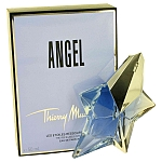 Thierry Mugler - ANGEL Refillable