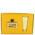 FENDI - Perfume Set