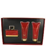 FENDI - L'acquarossa Perfume Set