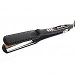 מחליק שיער טיטניום טורמלין XSZ-01 - ריטר