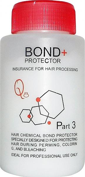 "BOND+ PROTECTOR  שלב 3 100 מ""ל - 1"