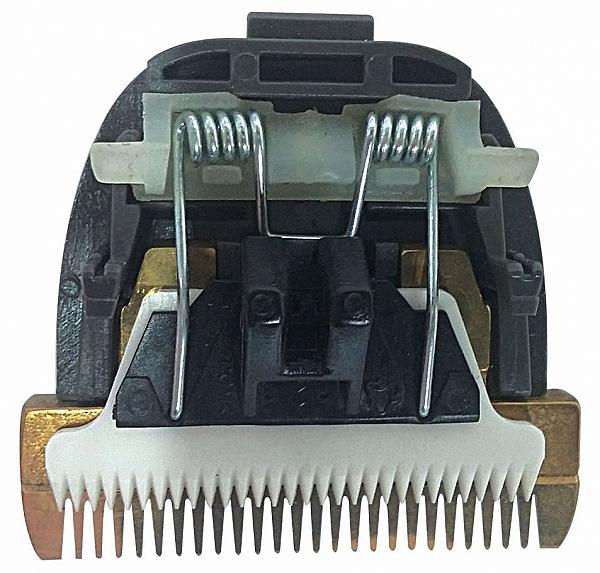 מכונת תספורת 268 - 4