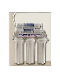 משהו רציני מערכת נוגה 5 | טיהור מים | השבחת מים | פילטר מים | סנן מים BS-98