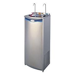 הוראות חדשות קולר מים רוכשים רק בהדס | מתקן מים | מיניבר | בר מים WY-08
