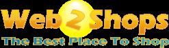 web2shops.com