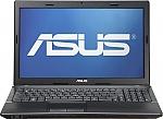מחשב נייד Asus X54C B960 HD 3000