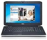 מחשב נייד Dell Latitude E5530
