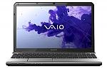 מחשב נייד Sony VAIO S-Series