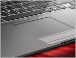 מחשב נייד אולטרה-בוק הדק בעולם!!  Toshiba Portege Z930