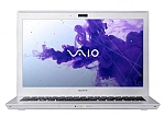 "מחשב נייד Sony VAiO T-Series 13"" SSD Core i5 UltraBook"