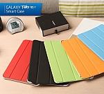 נרתיק Smart Cover לגלקסי טאב Samsung Galaxy Tab 10.1