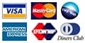 """תשלום בכ. אשראי ע""""י Paycard"""