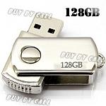דיסק און קי 128GB