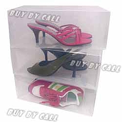 קופסאות נעליים - 1