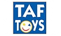 taf toys