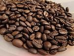 תערובת קפה פלטינום למכונות אוטומטיות