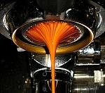 תערובת קפה טוסקנה גורמה