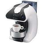 מכונת קפה חצי אוטומטית – Mitaca i4