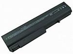 סוללה למחשב נייד Hp compaq 6100  - סוללה חליפית