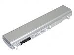 סוללה למחשב נייד Toshiba Portege A600  - סוללה חלופית