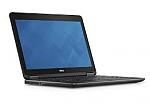 מחשב נייד דל Dell Latitude E7240 LT-RD33