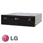 צורב LG GH22NS40 DVDx22 OEM