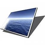 מסך למחשב נייד 15.6 אינץ' CCFL