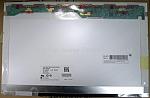 מסך למחשב נייד 15.4 CCFL
