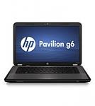 מחשב נייד HP Pavilion g6-1048sj LR496EA