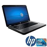 מחשב נייד HP Pavilion g6-1040ej LP214EA