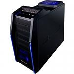 מחשב גיימרים Core i7 2TB 16GB DDR3