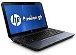HP Pavilion g6-2090ej B1X23EA