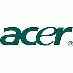 מטען למחשב נייד ACER