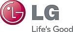 מטען למחשב נייד LG