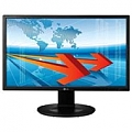 ModelW2346T  Size23'' Contrast Ratio1:30,000 Brightness250cd/m Resolution1920X1080 Response Time5ms Connectors DSUB-15, DVI Warranty 3 Years