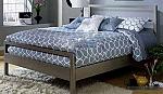 מיטת מתכת דגם 316