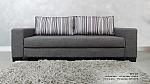 מערכת ישיבה בעיצוב מודרני  דגם ליאל