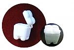 תיבה לשמירת שיני חלב