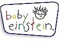 בייבי אינשטיין