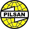 פילזן