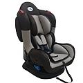כיסא בטיחות רובין (0-25 ק