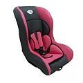 כיסא בטיחות בריטני - 0-25 ק