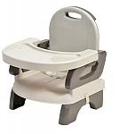 כסא / מושב הגבהה Baby Safe