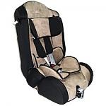 מושב בטיחות Savil V7 Infanti
