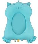 כרית אמבטיה לתינוק- צופי