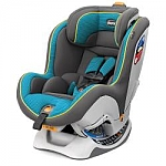 כיסא בטיחות נקסטפיט - NextFit CX